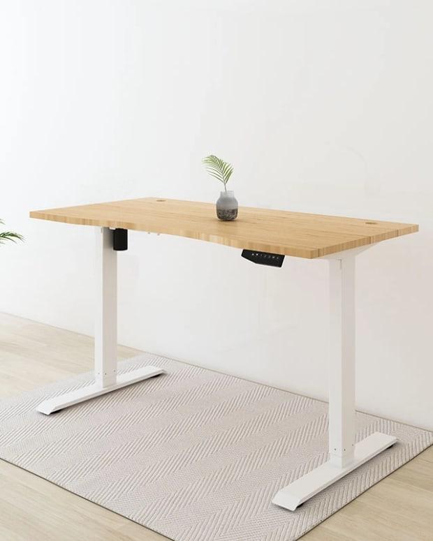 Kana Bamboo-2