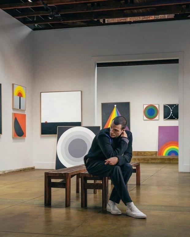 Emmit Gallery Photo
