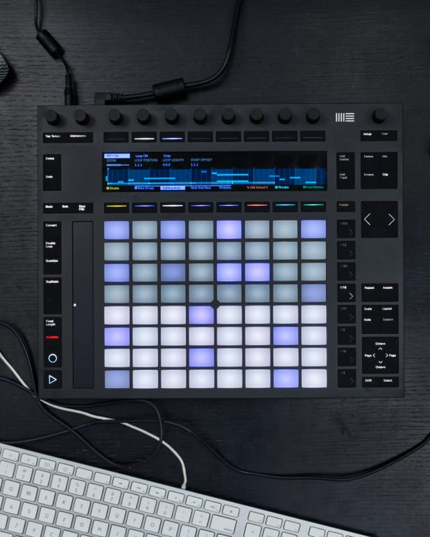 Ableton-Live-10-Release_4_web