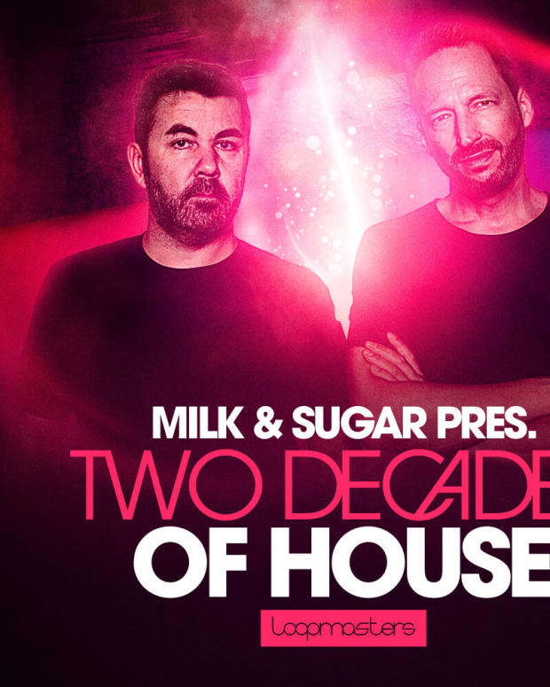 Royalty_Free_House_Samples__Milk___Sugar_Music__House_Vocals__Live_Bass_Loops__House_Drum_and_Percussion_Loops__Piano_Loops_at_Loopmasters.com