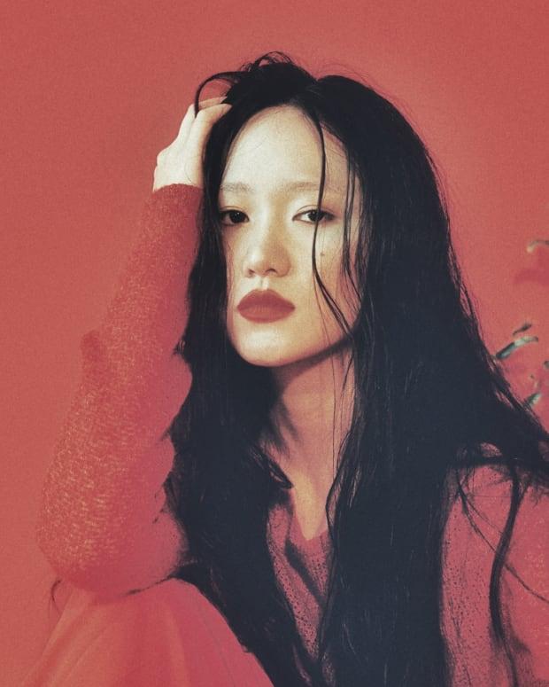 Li Yilei