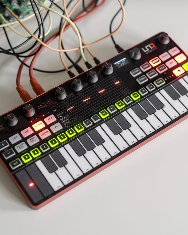 UNO Synth PRO_DSC06195_r