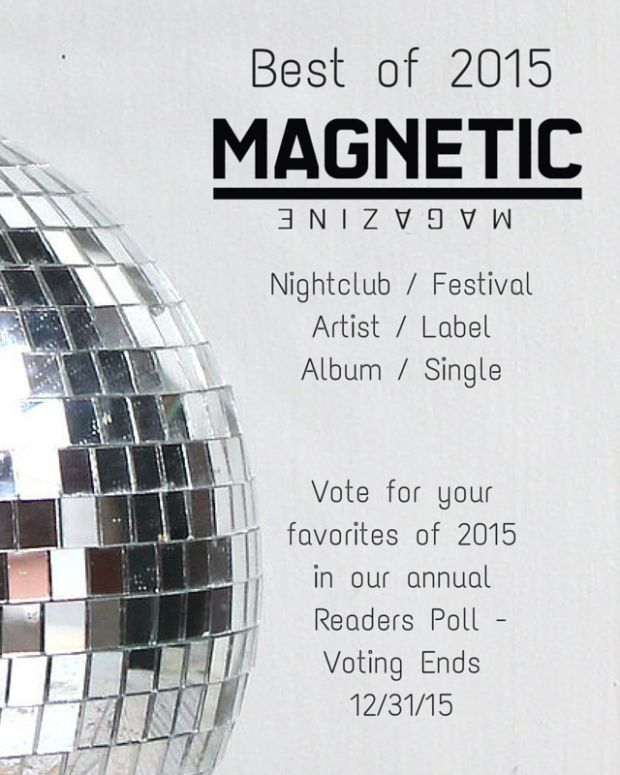 Nightclub - FestivalArtist - LabelAlbum - Single.png