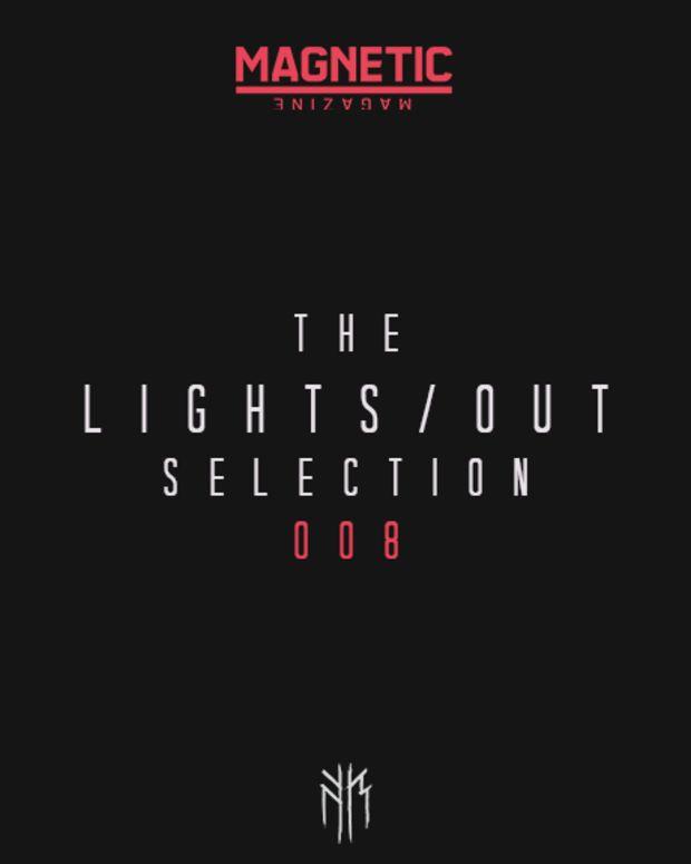 Lightsout 008