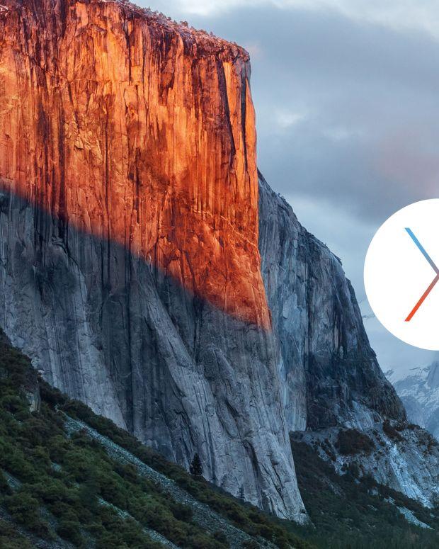 Wallpaper-OS-X-El-Capitan-Mac-2.jpg