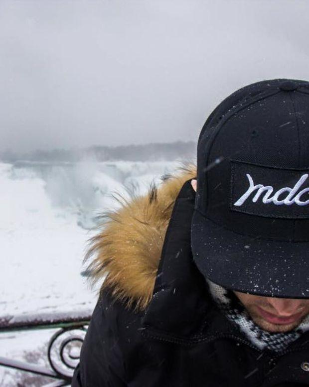mdccxi-apparel-streetwear-colabination-hat