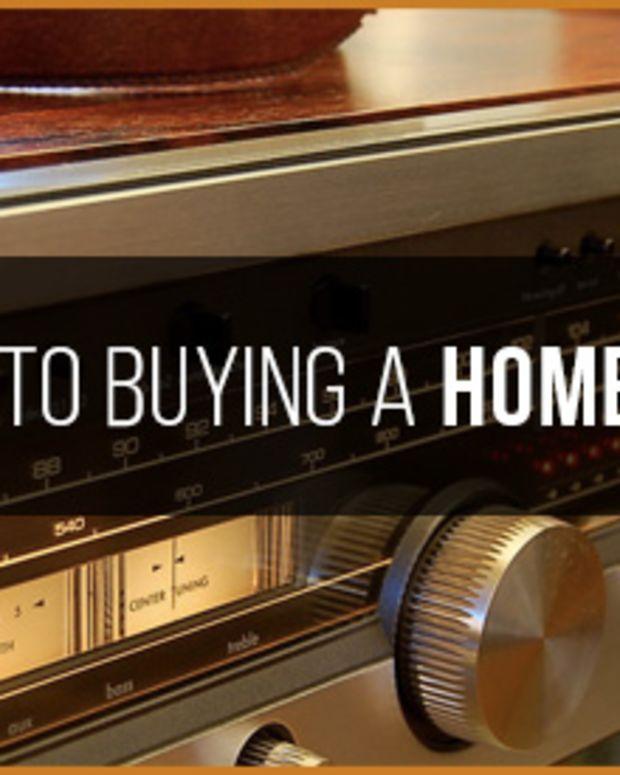 Home-Audio-Header_ddaj82.jpg