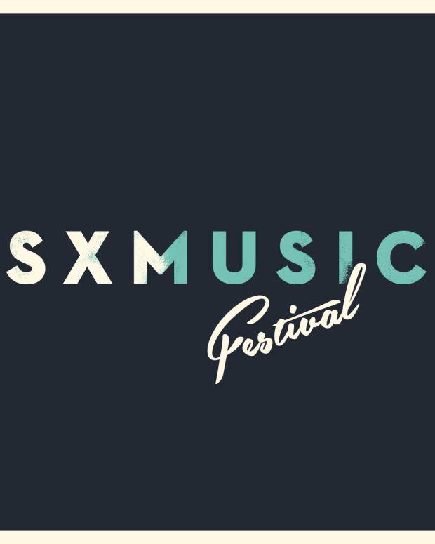 Sxmusic logo.jpg