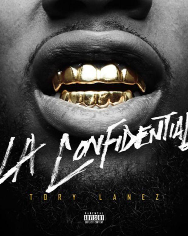 tory-lanez-la-confidential.jpg
