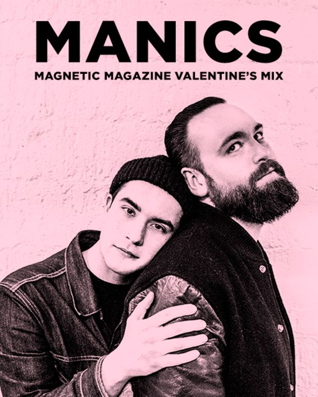 Manics-Valentines-Mix-Art.jpg