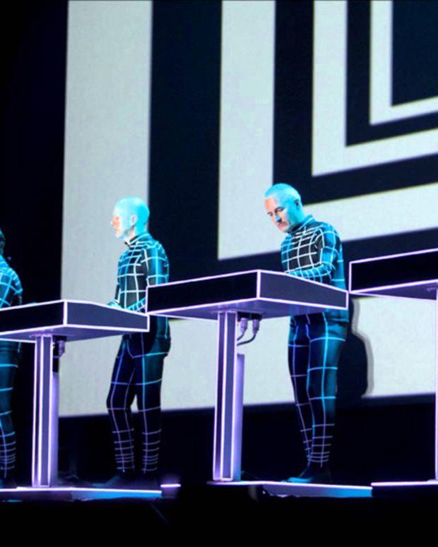 electronic-music-gear-patrol-970-2.jpg