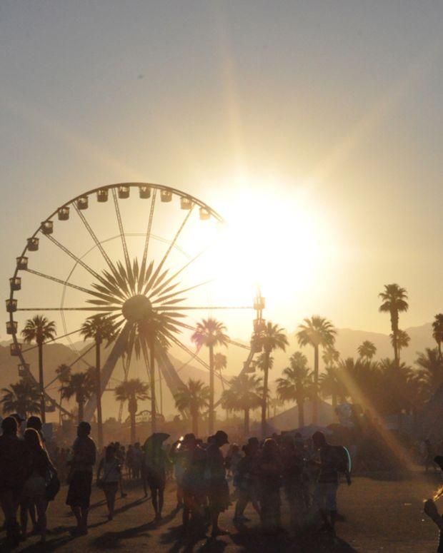 Coachella (photo by Jason Persse)