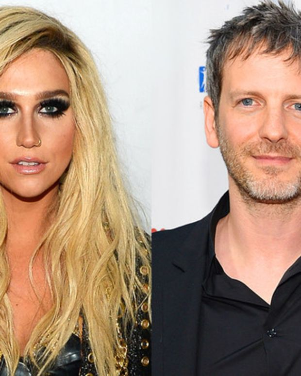 rs_560x415-141014110614-1024-kesha-dr-luke.ls.101414_copy.jpg