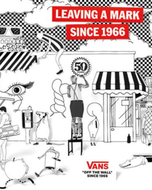 Vans-''The-Story-of-Vans''.jpg