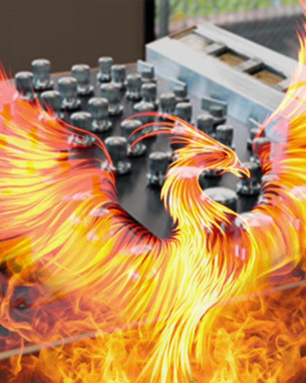 stp-vestax-phoenix-header.jpg