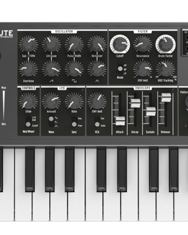 microbrute-image.png