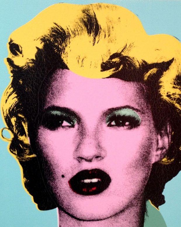 Banksy_Kate_L_Andipa.jpg
