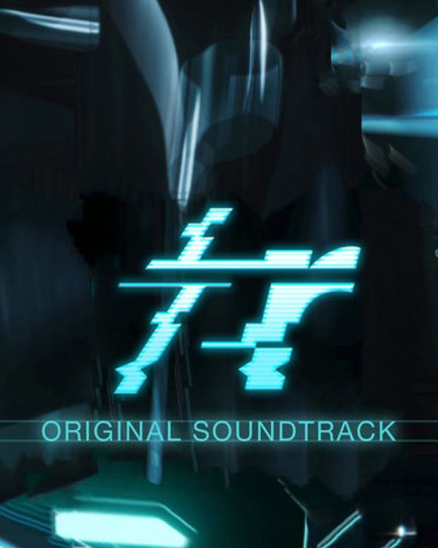 tron-soundtrack-art-2016-billboard-1548.jpg