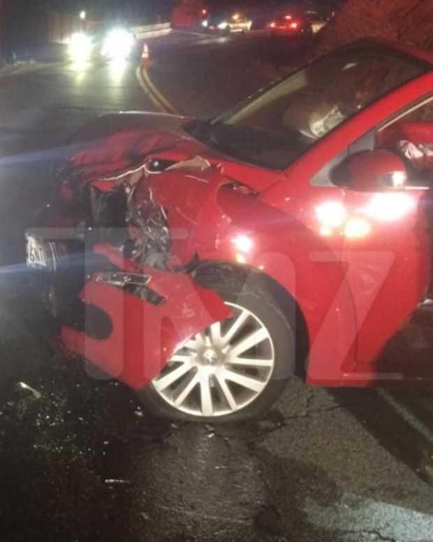 calvin-harris-car-accident-1.jpg