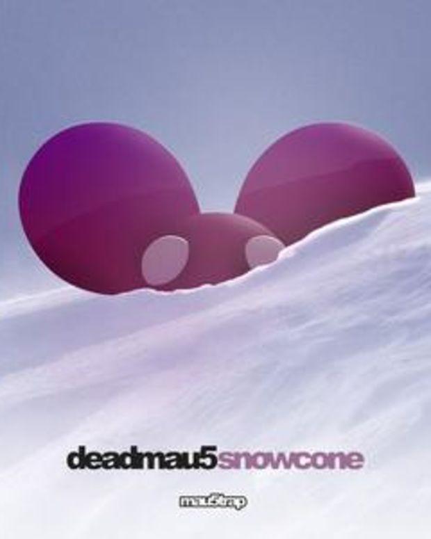 snowcone_large.jpg