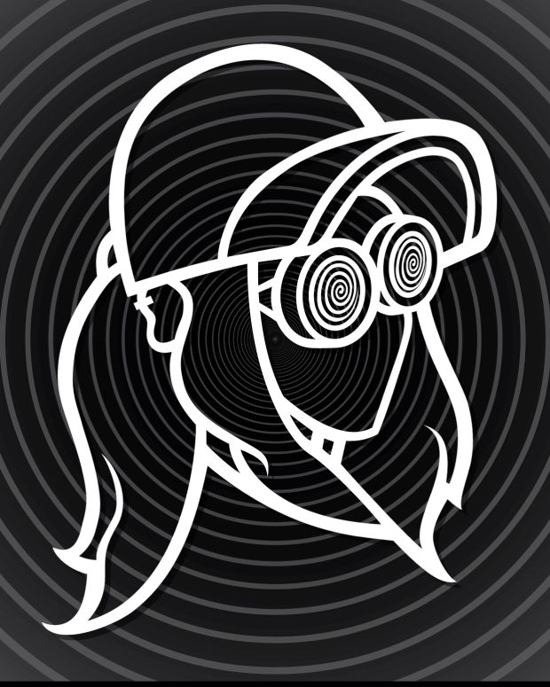 Press-Logo-1.jpg