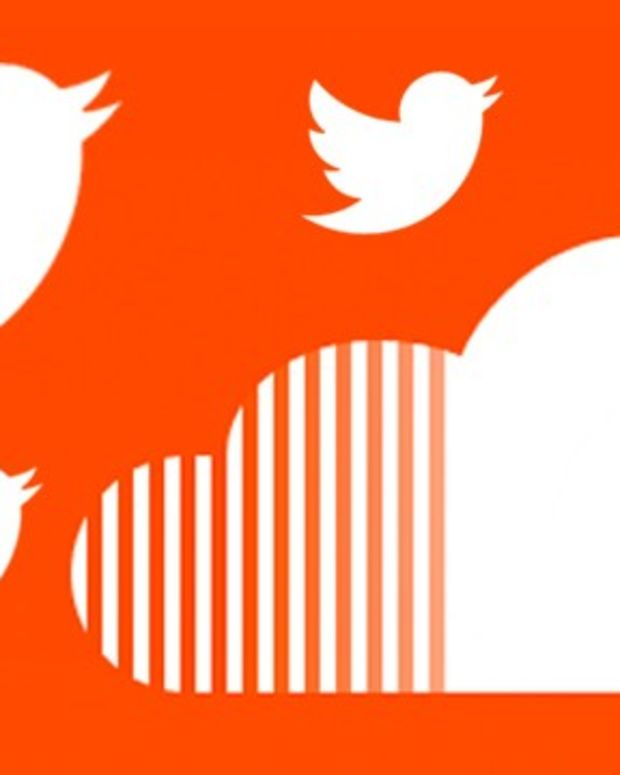 twitter-soundcloud-what-it-means-for-producers-artists-labels-640x360.jpg