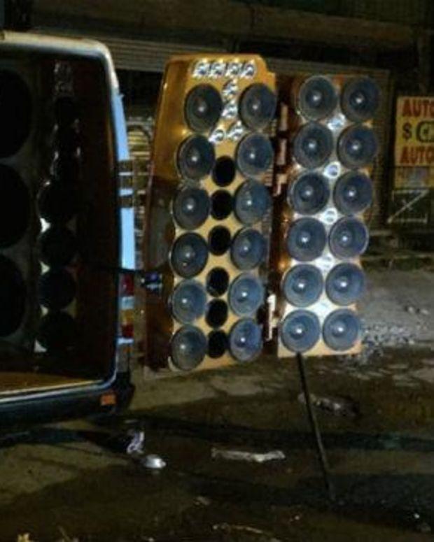 american-hero-arrested-for-having-80-speakers-in-his-car-vgtrn-body-image-1466532780.jpg