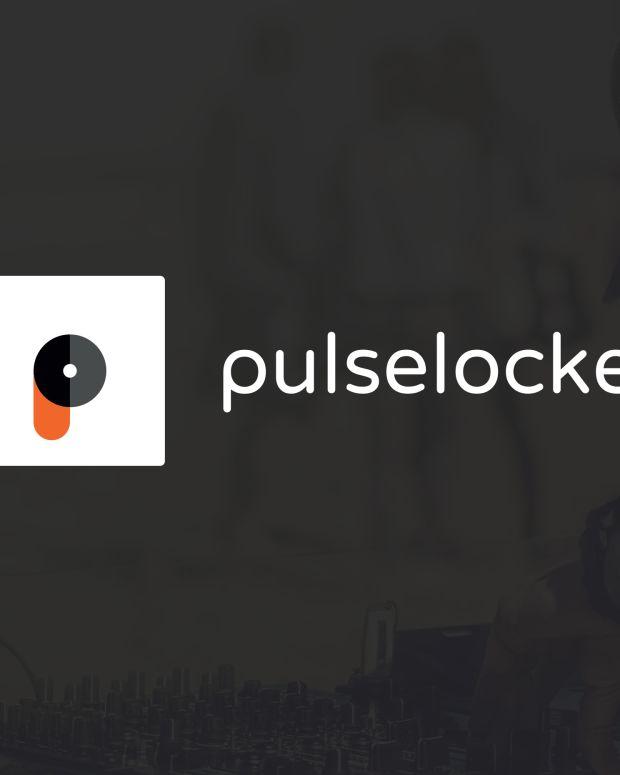pulselocker-logoshot-1v.jpg