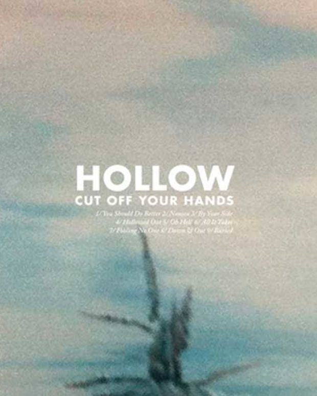 Cutoffyourhands_hollow