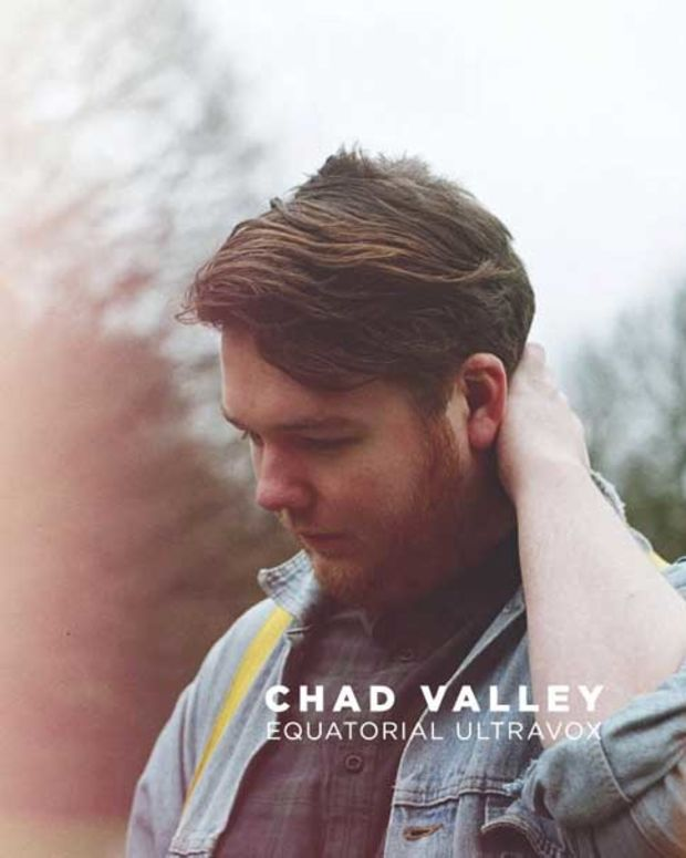 chadvalley-equatorial-ultravox