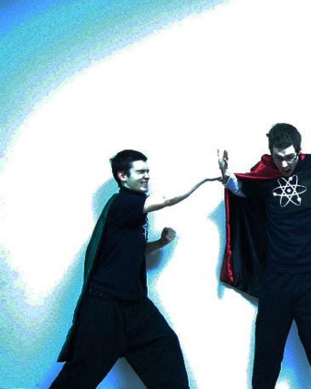 dance-of-atoms