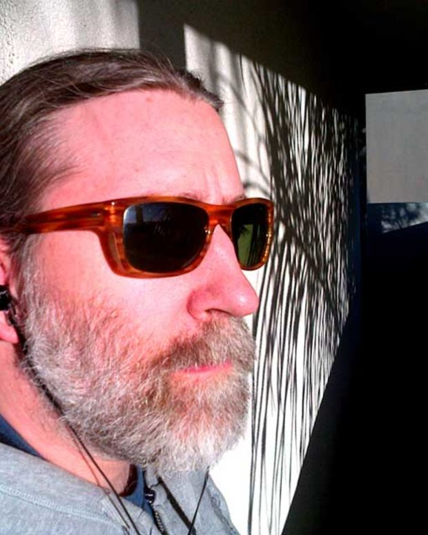tommie.sunshine.sol