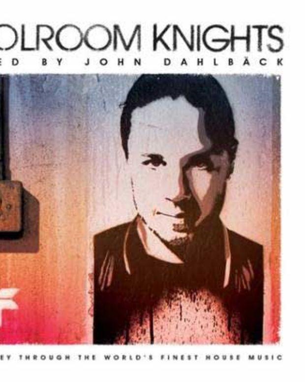 Toolroom-Knights-Mixed-By-John-Dahlback