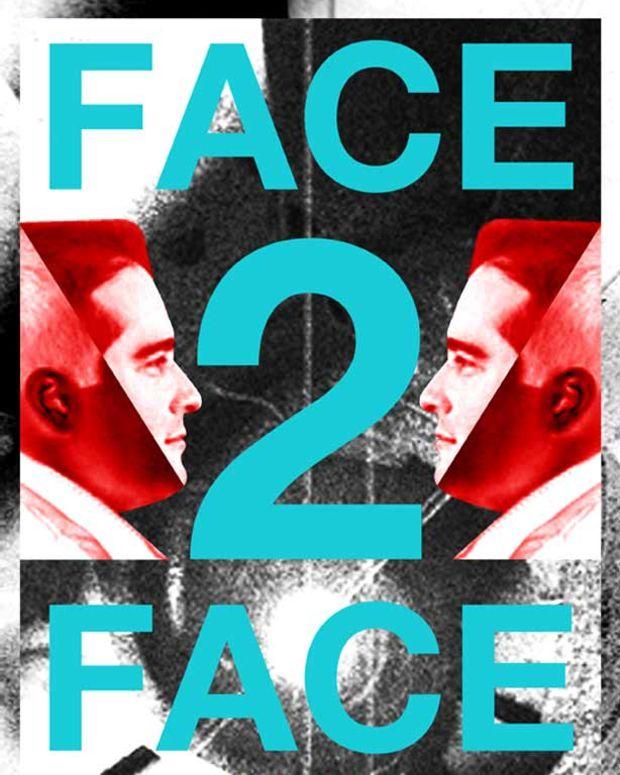 FACE2FACEALLINFO