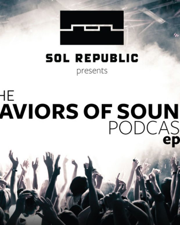 solpodcast
