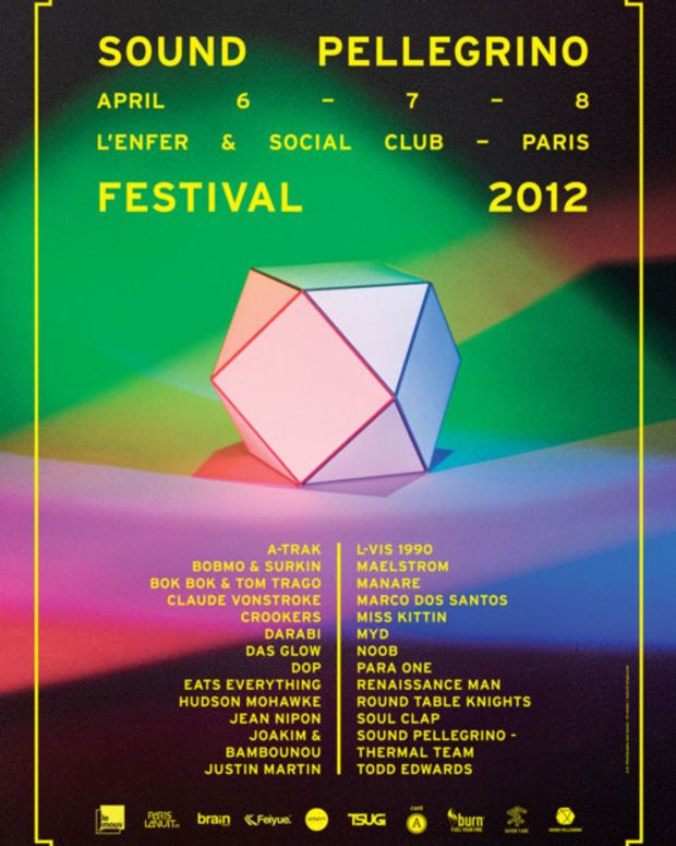festival-sound-pellegrino-electro-ile-de-france-css4-digitick-pg5-rg1993