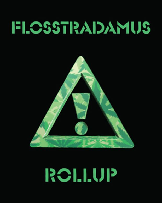 rollup465