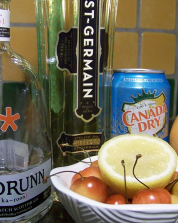 Saint-Collins-ingredients
