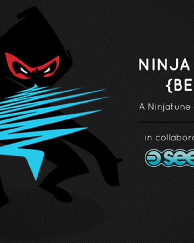 ninjajam