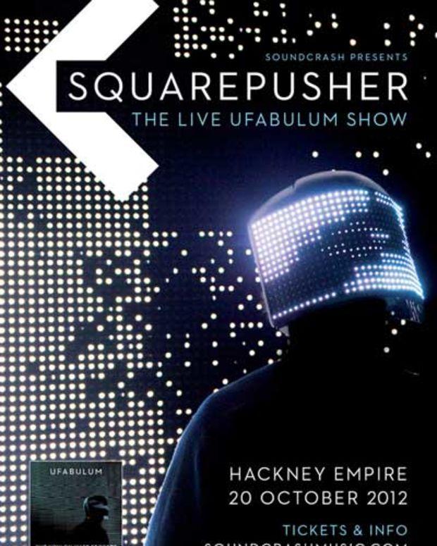 Soundcrash-Squarepusher_Web-400