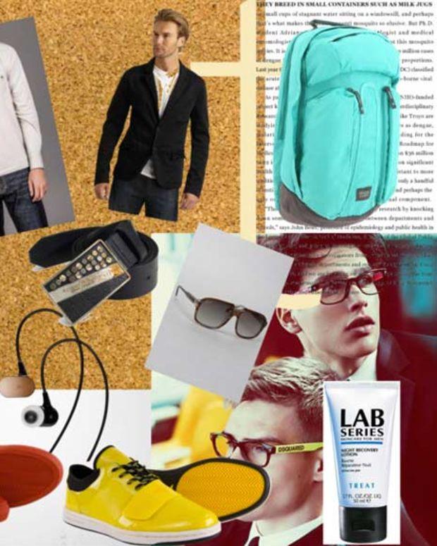 school-fashion