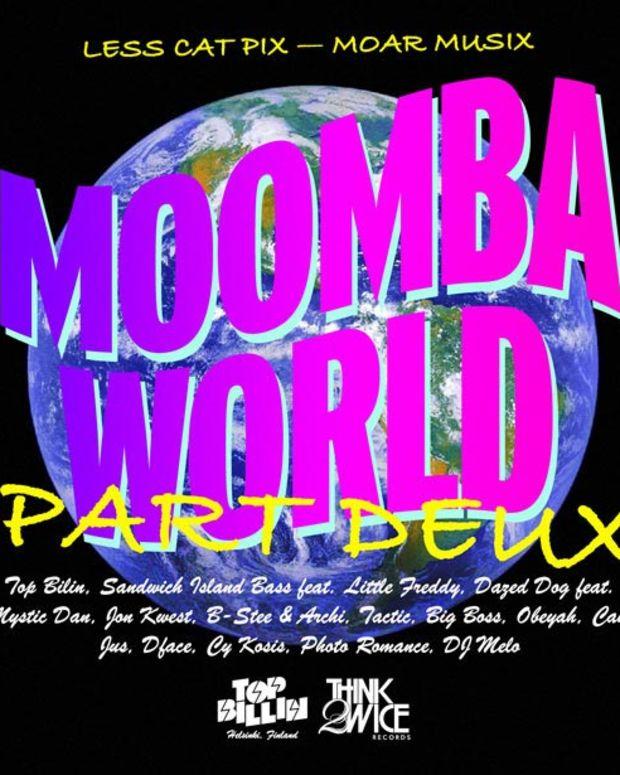 Moomba-World-Two