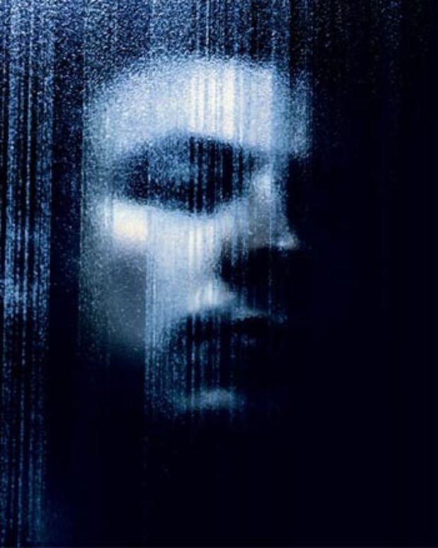 """Free Download: Kris Menace Featuring Miss Kittin """"Hide"""" Alexander Maier Remix"""