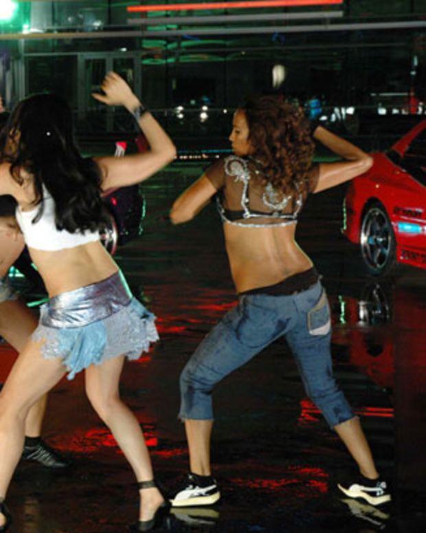 Cuba Hates Reggaeton—It's About Time