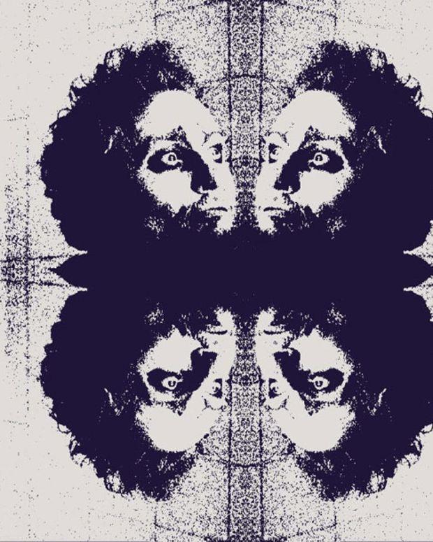 "Free Download: I:Cube ""Edit Service 7"" via I'm a Cliché"