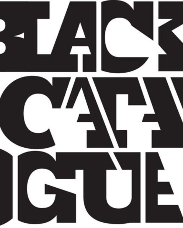 Exclusive Download: Lance DeSardi Black Catalogue Mini Mix