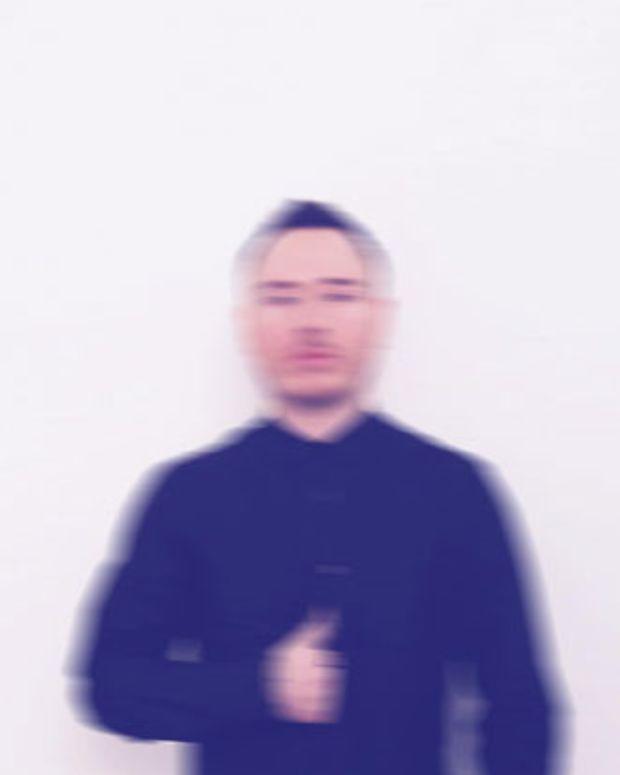"Free Download: Duke Dumont ""Radio 1 Essential Mix"" Future Stars of 2013"