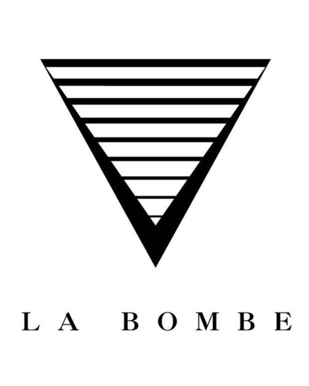 "Free Download: Blende & Surrender ""Circus"" via La Bombe"