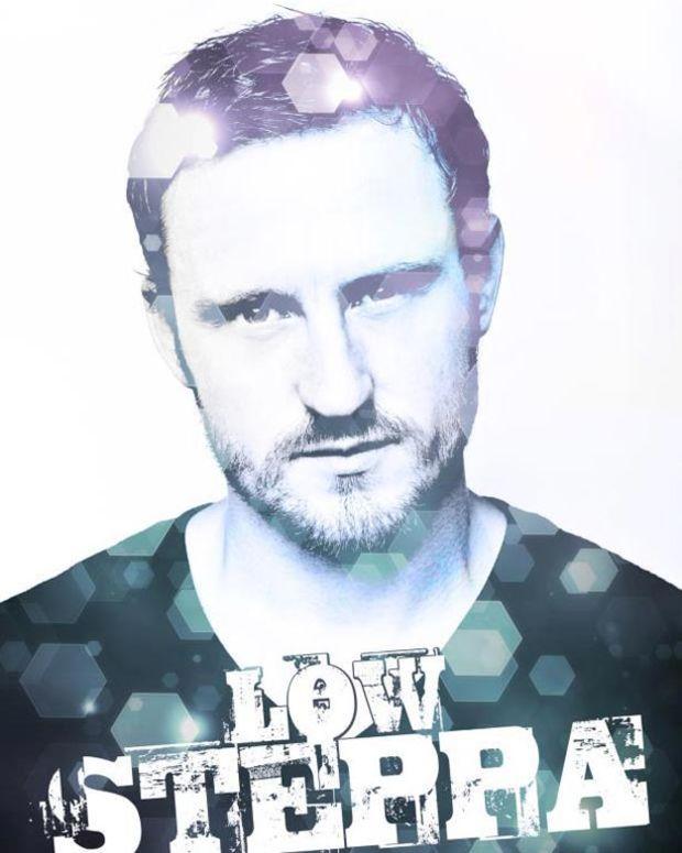 "Free Download: Low Steppa ""Spiral"""