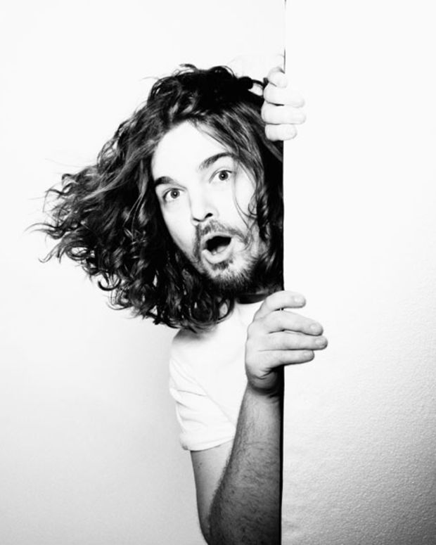 """Free Download: Tommy Trash Bootleg """"After A Dream"""""""